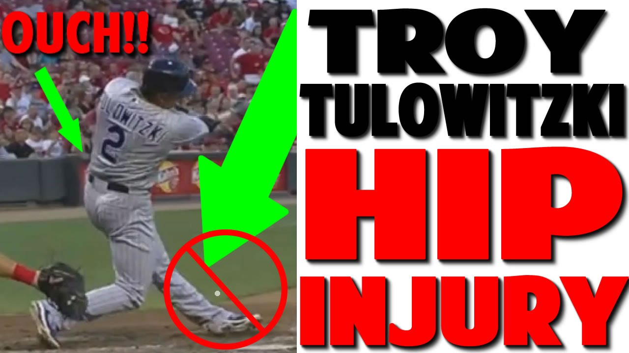 Image result for troy tulowitzki injured again