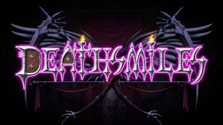 DEATHSMILES iPhone/iPod Gameplay