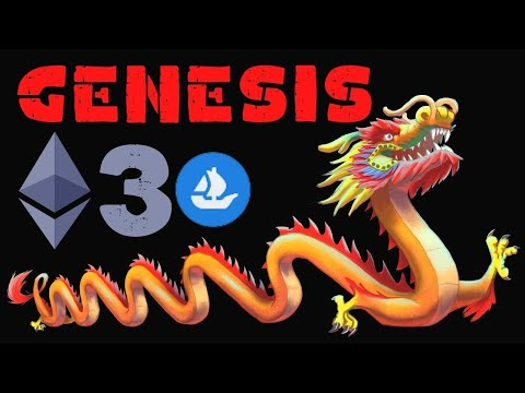 Chinese Dragon Dance Music - Royaltyfreemusic #dragondancemusic