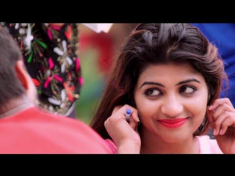 Maa Ki Pasand | Sonika Singh | Amit Sharma | New Haryanvi Song 2018 | Haryanvi Songs Haryanvi 2018