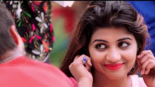 "Maa Ki Pasand"" Starring Amit Sharma & Sonika Singh || Haryanvi Song || JugniSeries|"