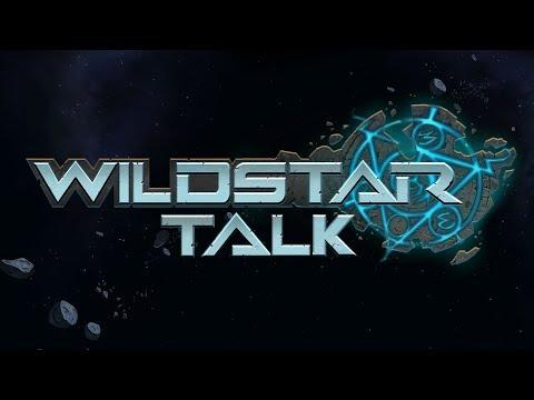 WildStar Talk - Ep 4: Limited Action Sets