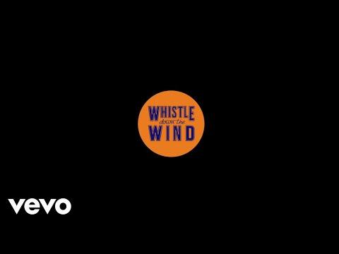 Andrew Lloyd Webber, Boyzone - No Matter What (Official Lyric Video)