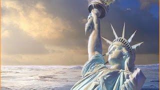 # Best Documentary-The World Without US ( United States)| World Documentary 2015