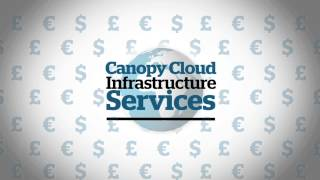 Canopy Cloud Infrastructure Services