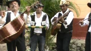 vuclip grupo hermanos alvares de san jose del cayo el negrito yoro honduras