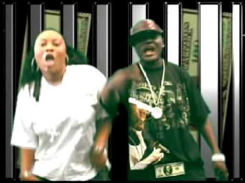 TOGO hip-hop  BLACK JOE - Leguede