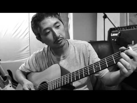 Impactful Songwriting #25: Nickel Creek