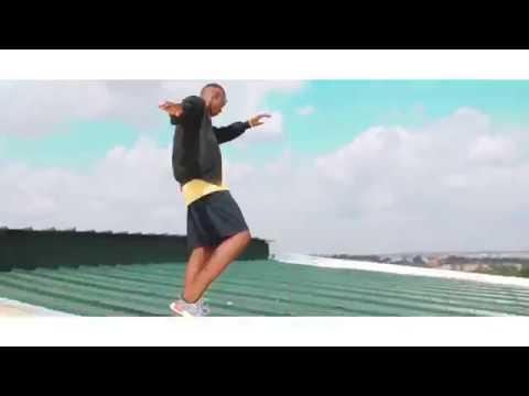 BK BOYZ  -FAUT CHERCHER DJAI -( Clip Officiel )