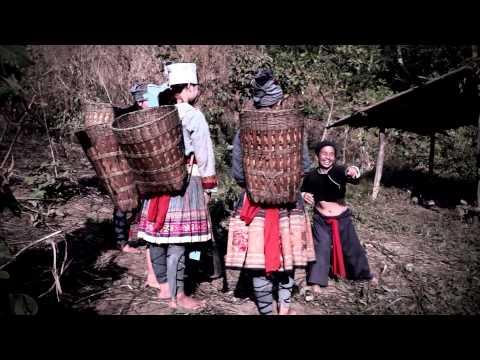 NKAUJ HMOOB NOJ NEEG / THE CANNIBALISTIC GIRL TRIALER