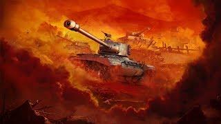 POLONIA ENTRA EN EL JUEGO - World of Tanks