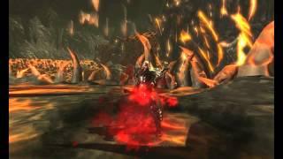 MMORPG 7 Элемент!    СкандаЛл  -  'ШтурмуяНебесА'  /// Лучшая онлайн игра 2014! 18+