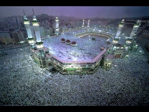 Top Biggest Religions In The World YouTube - Top 5 largest religions in the world