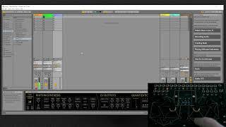 FLUX: V1.06 MIDI Update
