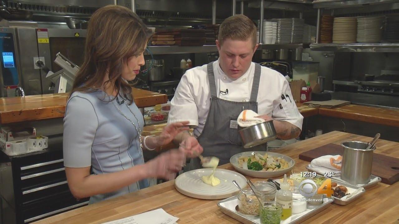 Denver Restauarant Week Kicks Off Today