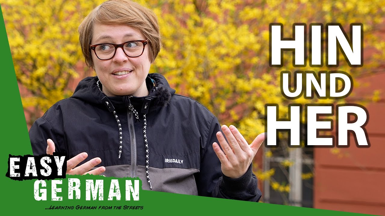 """""""Hin"""" and """"Her"""" Explained! 