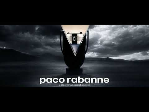 Musique de la pub   Invictus (Paco Rabanne) 2021