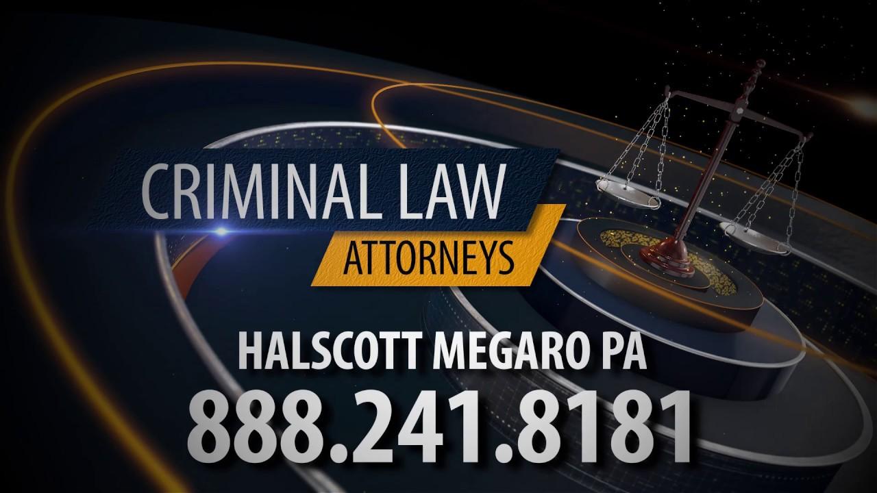 what is a misdemeanor? misdemeanor definition jaime halscott