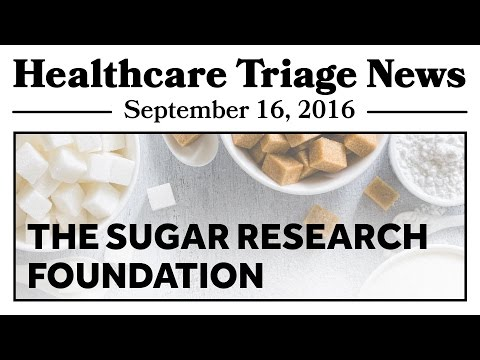 Big Sugar, Big Money, and the Obfuscated Truth About Heart Disease