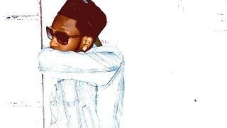 Ricky Blaze - All I Need [Uptown Julie Riddim] May 2014
