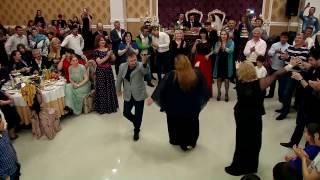 Звезды Дагестанской эстрады.(Все звезды Дагестана зажигают в Буйнакске. Свадьба в Азалии, май 2015 г., 2016-11-23T20:11:37.000Z)