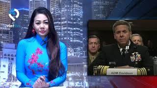 Việt Nam sẽ nằm trong danh sách Hoa Kỳ mở rộng căn cứ quân sự ở khu vực Châu Á-Thái Bình Dương?
