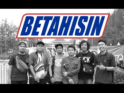 The Day With Betah Isin