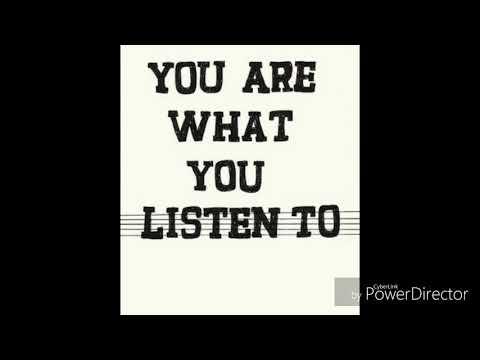 🎶Music Quotes 🎶