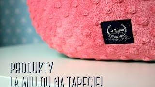 Fakty i Mity o kocykach i innych produktach La Millou!