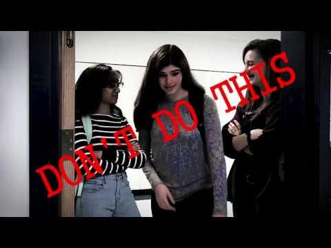 Stony Point High School - PSA