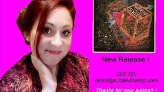 Return To Sender - NEW RELEASE !   ft. Chelsea Lynn (Lynndigo.bandcamp.com)