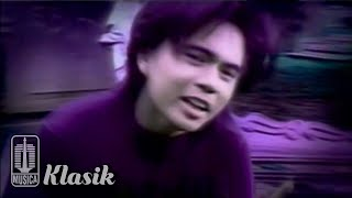Base Jam - Bukan Pujangga (Official Karaoke Video)