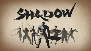 How To Hack Shadow Fight 2 100% Working Lucky Patcher. (Android/IOS)