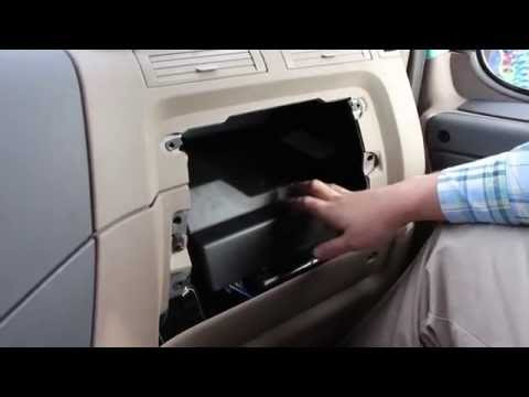 Kw Trailer Wiring Diagram International Dash Gauge Cluster Fix This Is A How To V