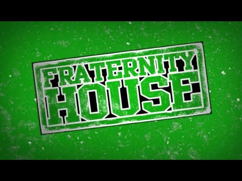 Download Fraternity House 2008                   Tiberius Film