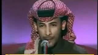 اجمل قصيده محمد بن فطيس المري - شاعر المليون