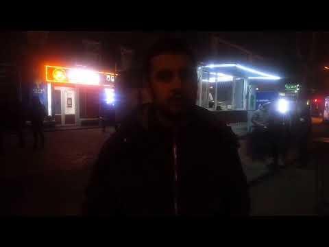 Moy gorod: Мой город Н: нардеп Дейдей проводит рейд по