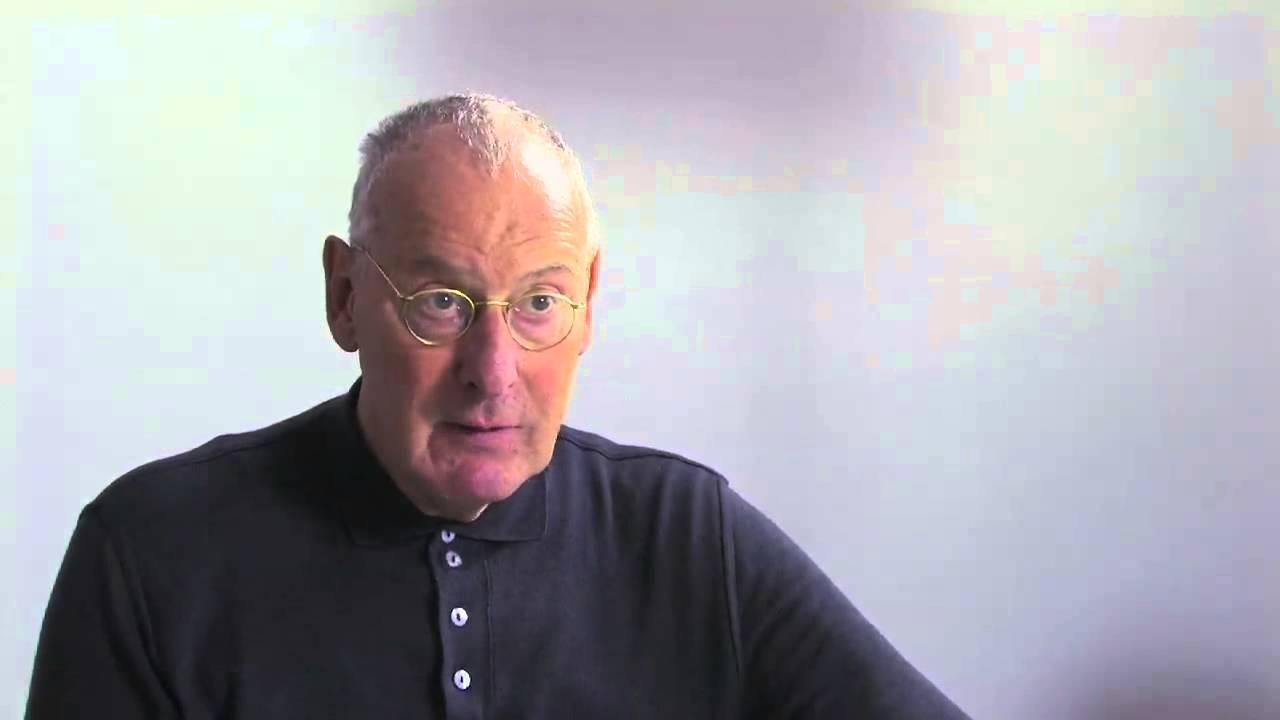 Dr Gerhardt