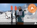 2016 / 2017 | Rossignol Sky 7 HD Skis | Video Review