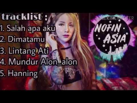 dj-nofin-asia-terbaru-2019-remix-full-album-mp3