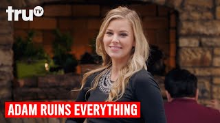 Adam Ruins Everything - Why Reality Shows Are Hella Fake (sneak peek)