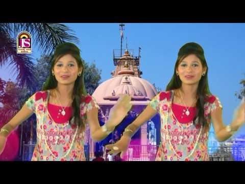 Swift Gaadi   Rohit Zala   Jyoti Vanzara   Gujarati devotional Songs   Dhola Maa