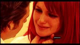 Rebelde - Roberta e Mía : A descoberta (Áudio Português) HD parte 2