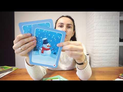 ТОП-5 игр на РАЗВИТИЕ РЕЧИ