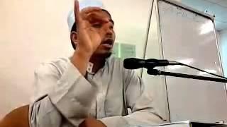 Baixar Kuliah Ustaz Khairul Amri : Cinta Rasulullah 1