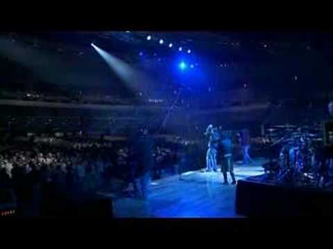 """Lifesong"" Live Performance"
