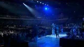 """Lifesong"" Live Performance"