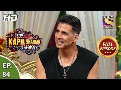The Kapil Sharma Show - Season 2 - Ep 84 - Full Episode - 20th October, 2019 Mp3