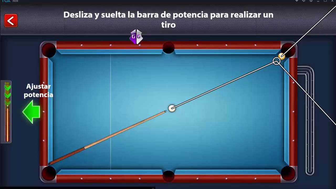 Ated.Xyz/8Ball 8 Ball Pool Mod Apk Unlimited Line ... -