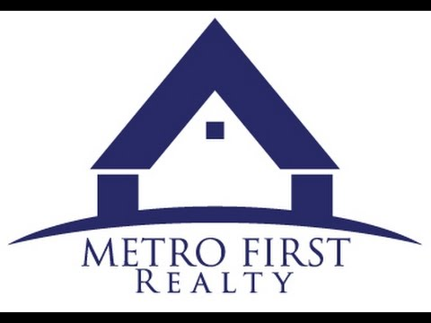 Moore Oklahoma Real Estate New Home Construction Report * Metro First Realty *Josh Barnett